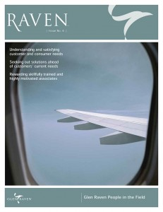 Download Raven Issue No. 6