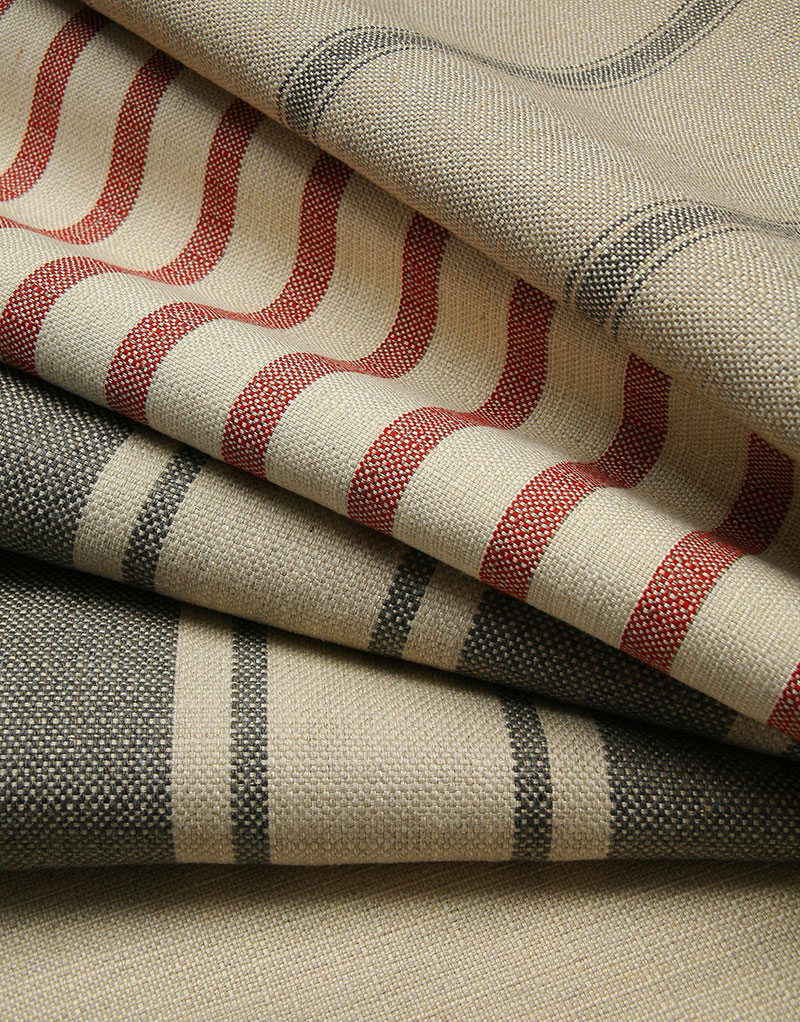 Richard Frinier Origins Collection Of Sunbrella Fabrics Now Available Through Pindler