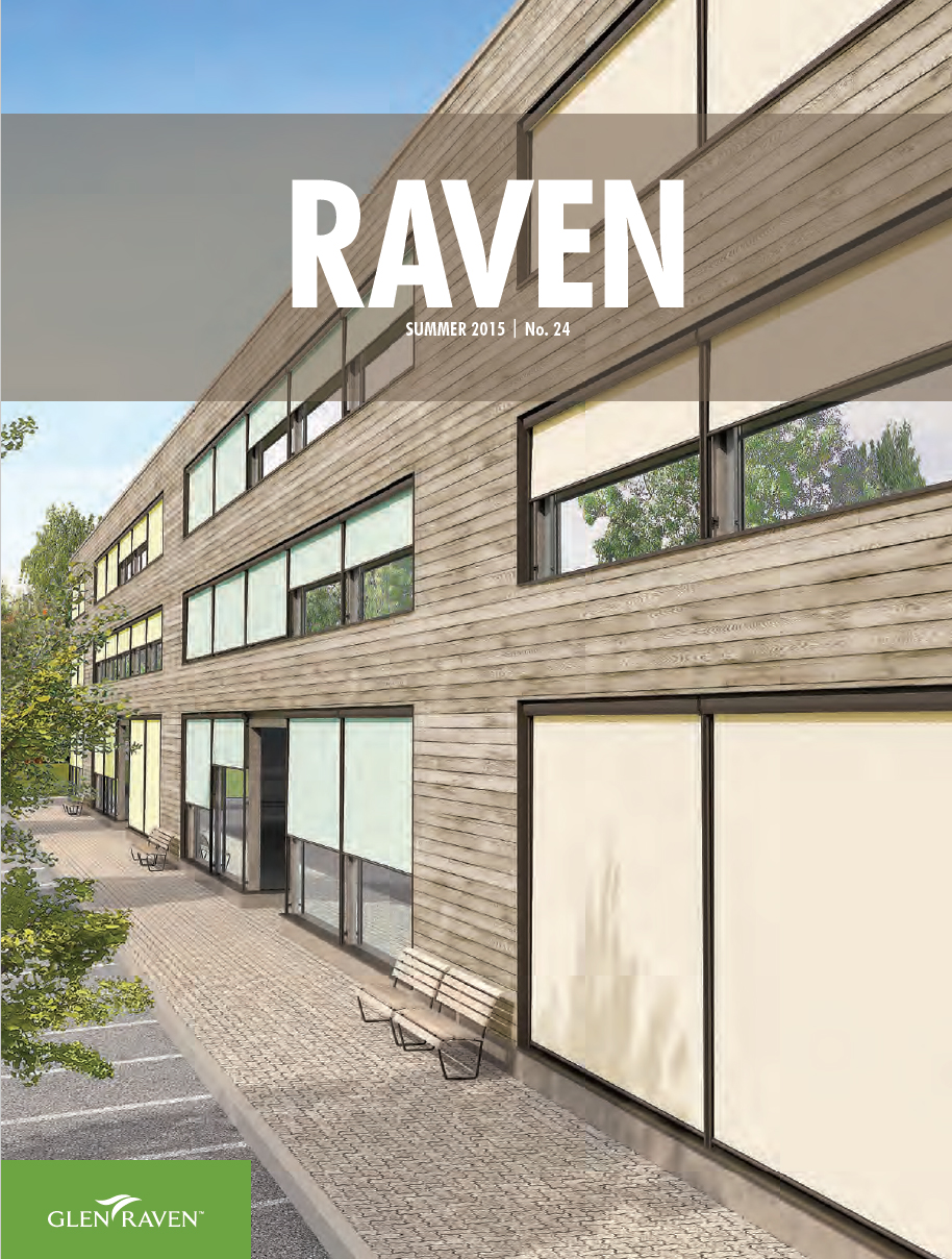 Download Raven Issue No. 23