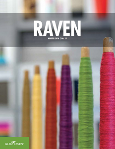 Download Raven Issue No. 25